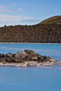 blue, lagoon, iceland-2135628.jpg