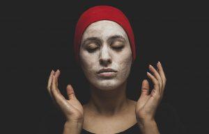 clay mask, woman, skincare-6125004.jpg