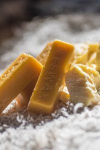cocoa butter, cocoa, raw-2806817.jpg