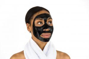 face mask, skin, skin care-2578428.jpg
