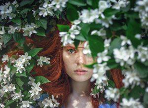 girl, beauty, fairytales-2436545.jpg