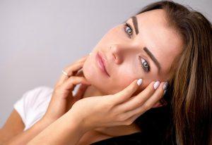 girl, beauty, portrait-2771001.jpg