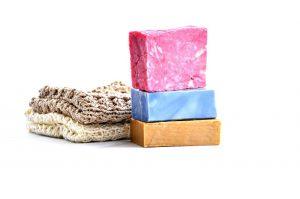 handmade, soap, cold process-1139554.jpg
