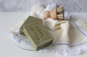 soap, bristle, natural brush-4017608.jpg