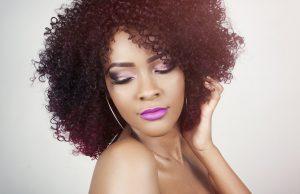 woman, model, hairstyle-2537564.jpg