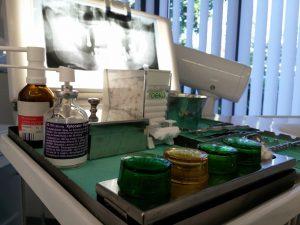 dentist, teeth, toothache-1468457.jpg