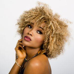 woman, beauty, curly-1439909.jpg